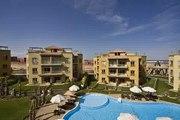 البحر الأحمر، شرم الشيخ، شقة 2 غرفة نوم للبيع في لاجونا فيستا ريزيدنس