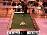 1/2 st emilion chedmail vs leguennec_7