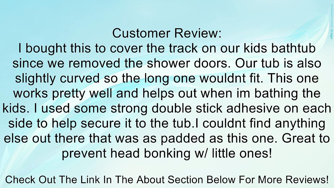 Small Tub Guard Review