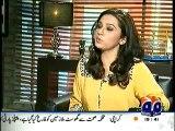 It's my dream that Military courts put Nawaz & Zardari behind bars - Hasan Nisar