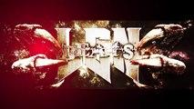Dope Trap Piano Hip Hop/Rap 808 Kicks Beat Instrumental (L.E.N. Beats)