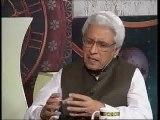 Maut kai baad Azaab ya Neend - Javed Ghamidi