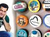 Bigg Boss 8 Team's BIRTHDAY GIFT To Salman Khan | Check Out