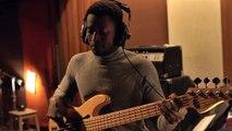 Aziz Sahmaoui - New 2014 Album Medley