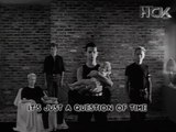 KARAOKE DEPECHE MODE - A question of time