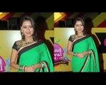 Pratyusha Banerjee reacts on Salmans marriage