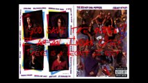 Red Hot Chili Peppers American ghost dance with lyrics.1