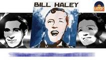 Bill Haley - Shake Rattle and Roll (HD) Officiel Seniors Musik