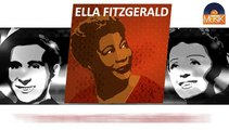 Ella Fitzgerald & Louis Armstrong - You Won't Be Satisfied (HD) Officiel Seniors Musik