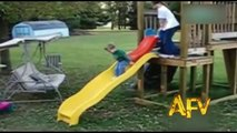 America's Funniest Home Videos Best Of Compilation - AFV