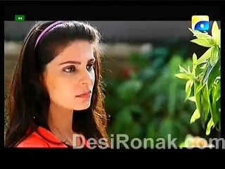Meri Maa - Episode 210 - December 29, 2014 - Part 2