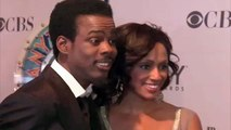 Chris Rock, Wife Malaak Compton-Rock Will Divorce