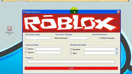 Roblox Cheats Robux 2015 Roblox Hack 2015 Video Dailymotion