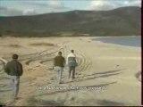Spéculation en #corse 1990 Testa Ventilegne, Balistra, Santa lucia - FLNC
