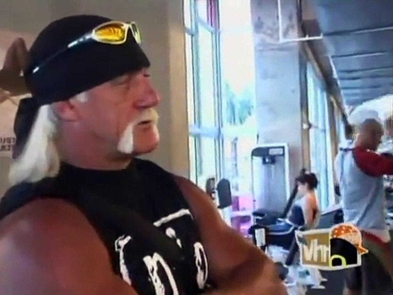 virallinen outlet putiikki tehdashinta Hogan Knows Best S03E05