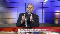 Leadstar TV Amharic Program-SD - video dailymotion