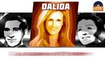 Dalida - La chanson d'Orphée (HD) Officiel Seniors Musik
