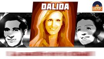 Dalida - La partie de football (HD) Officiel Seniors Musik