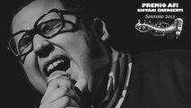 Simon - Respect (Aretha Franklin Cover)