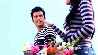 Bangla Video Song New 2014 Anmona ( Bangla Official Music Video )