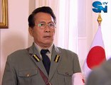 Phim hoàng hôn trên sông Chao Praya trên SNTV tập 31 - phần 1
