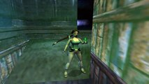 Lets Play Tomb Raider 4 Reload German Part 38