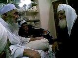 Bijli ghar mulana Uploaded by Adv. Hidayat khan khazana timergara pakistan