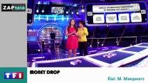 Verdi prend Roselyne Bachelot par les couilles ! - Zapping télé du 30 décembre 2014
