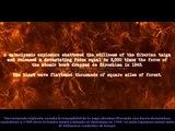 Secret Files Tunguska – PC [Downloaden .torrent]