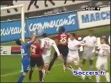 19/05/07 : Rennes - Lorient (4-1)