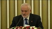 Mehmet Elkatmış - Soma Özel Raporu (2)