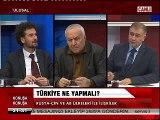 Konuşa Konuşa. 24.12.2014. Çrş.