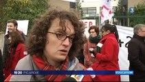20141201-F3Pic-19-20-Méru-Sortie du Réseau d'éducation prioritaire