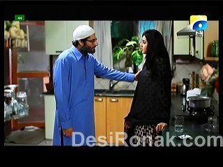Meri Maa - Episode 211 - December 30, 2014 - Part 2