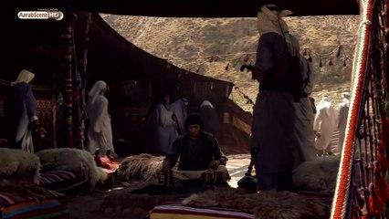 ArabScene.Org ~ مسلسل رعود المزن الحلقة 3 جودة عالية