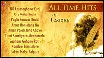 Motibil Poem | Sahaj Path | Rabindranath Tagore | kids poem - video