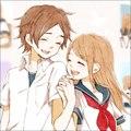 Hatsune Miku-Ai Kotoba ~Vocal Cover~