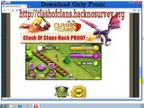 Clash Of Clans Hack 2015 - You've Got To See This Cheat [Works 100%]
