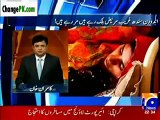 Huge Corruption in projects related to Basic Health Facilities in Interior Sindh