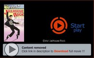 Download Elvis / Jailhouse Rock Movie Hd