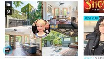 Michelle Williams Sells the Brooklyn Brownstone That She Shared With Heath Ledger