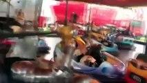 Смешное Видео Приколы Улетное Видео Ржач Лучшие Приколы Fails Compilation 2015 Приколы 2015 1