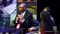 Michael Steele to Black America: 'We Built This Country'
