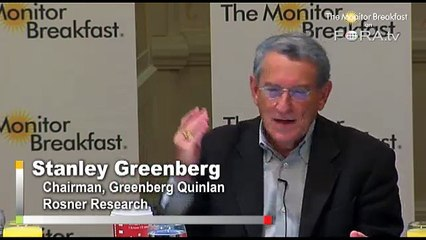 dispatches from the war room greenberg stanley b
