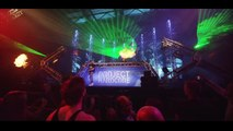 Project Hardcore 13.12.2014 official aftermovie