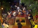 Shafqat Amanat Ali Khan _ Meri Aankhon Mein Rahe Tu Hi Tu