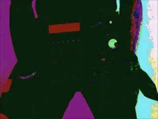 MasGMusic - NightZoraz