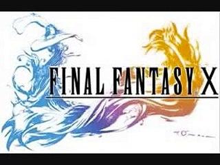 Final Fantasy X -Scorching Desert ~ Bikanel Island Theme (Mas G Hiphop Remix)