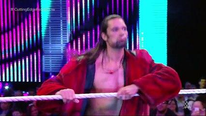 WWE.Main.Event.2014.12.30