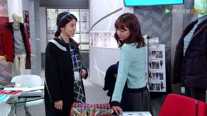 甜蜜的秘密 第37集 Love and Secret Ep37